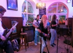 Jam Sessions 3-7-2014 - 053