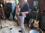 Jam Sessions 3-7-2014 - 061