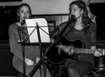 Jam Sessions 3-12-2015 006