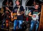 Jam Sessions 3-12-2015 025