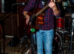 Jam Sessions 3-12-2015 026