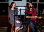 Jam Sessions 3-12-2015 064