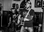 Jam Sessions 3-12-2015 087