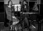 Jam Sessions 3-12-2015 069