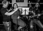Jam Sessions 3-12-2015 071