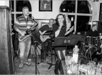 Jam Sessions 5-2-2015 - 014