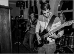 Jam Sessions 5-2-2015 - 074