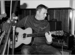 Jam Sessions 5-2-2015 - 103