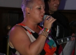 Jam Sessions 5-9-2013 - 002