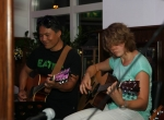 Jam Sessions 5-9-2013 - 003