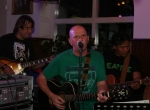 Jam Sessions 5-9-2013 - 007