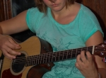 Jam Sessions 5-9-2013 - 008