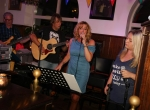 Jam Sessions 5-9-2013 - 023