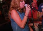 Jam Sessions 5-9-2013 - 026