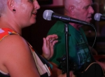 Jam Sessions 5-9-2013 - 037