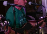 Jam Sessions 5-9-2013 - 038