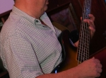 Jam Sessions 5-9-2013 - 041