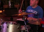 Jam Sessions 5-9-2013 - 048