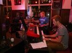 Jam Sessions 5-9-2013 - 052
