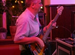 Jam Sessions 5-9-2013 - 055