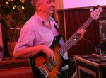 Jam Sessions 5-9-2013 - 056
