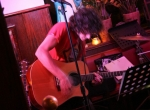 Jam Sessions 5-9-2013 - 057
