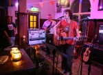 Jam Sessions 5-9-2013 - 058