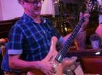 Jam Sessions 5-9-2013 - 066