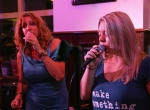 Jam Sessions 5-9-2013 - 069