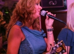 Jam Sessions 5-9-2013 - 070