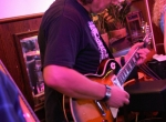 Jam Sessions 5-9-2013 - 075