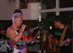Jam Sessions 5-9-2013 - 005