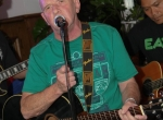 Jam Sessions 5-9-2013 - 009