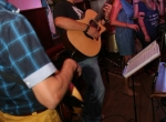 Jam Sessions 5-9-2013 - 016