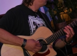 Jam Sessions 5-9-2013 - 018