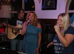 Jam Sessions 5-9-2013 - 019