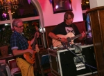 Jam Sessions 5-9-2013 - 024