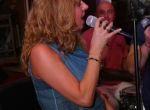 Jam Sessions 5-9-2013 - 025