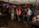 Jam Sessions 5-9-2013 - 029