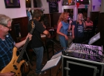 Jam Sessions 5-9-2013 - 030