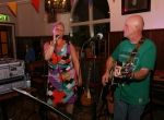 Jam Sessions 5-9-2013 - 036