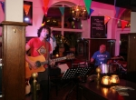 Jam Sessions 5-9-2013 - 051