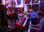 Jam Sessions 5-9-2013 - 062
