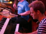 Jam Sessions 5-9-2013 - 063