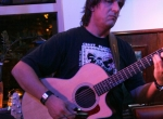 Jam Sessions 5-9-2013 - 065