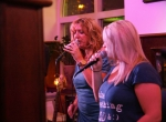 Jam Sessions 5-9-2013 - 068