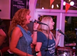 Jam Sessions 5-9-2013 - 073