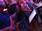 Jam Sessions 5-9-2013 - 074