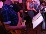 Jam Sessions 5-9-2013 - 077