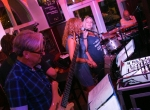 Jam Sessions 5-9-2013 - 078